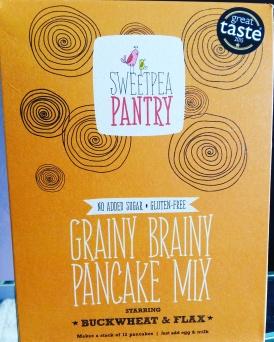 Porridge mix.jpg