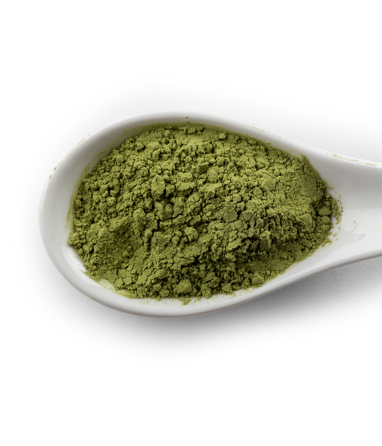 The Health Benefits Of Drinking Matcha Tea