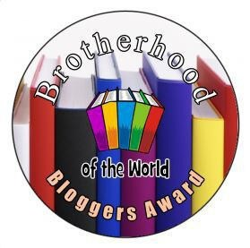 brotherhood_award
